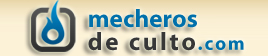 Tienda Online Mecheros de Culto